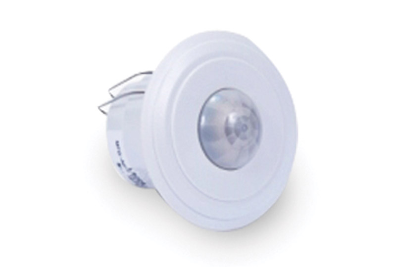 Ceiling-Flush-Mount-Sensor-Light-Switch-LS-206-Goa