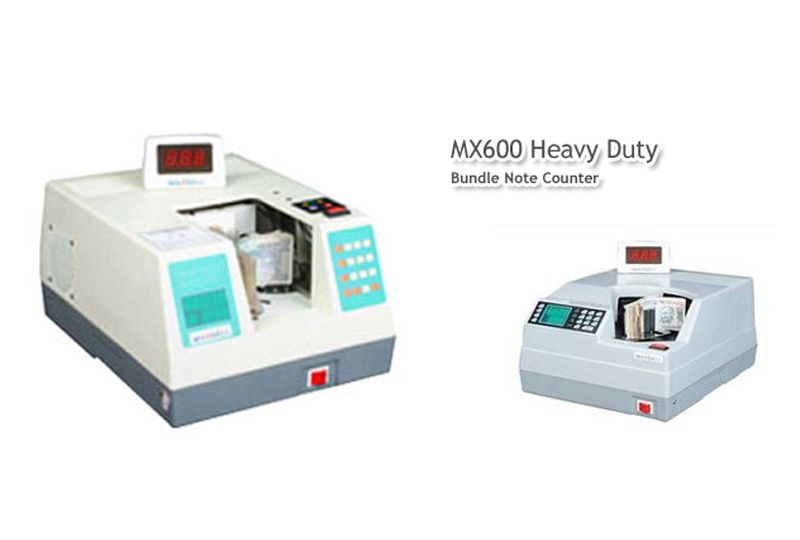 maxsell-mx600-heavy-duty-bundle-note-counter
