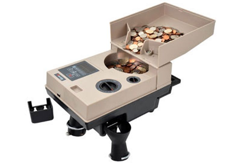 maxsell-coin-sorting-machine-CC200