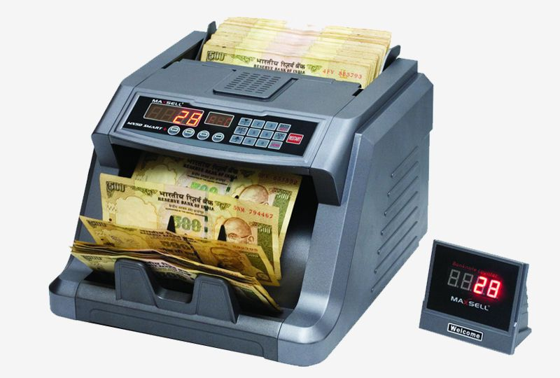 maxsell-currency-counting-mx50-smart+