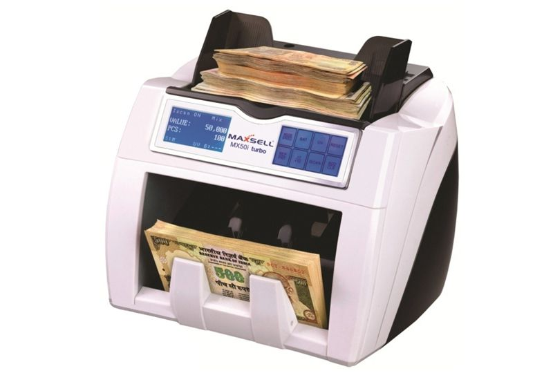 maxsell-currency-counting-machine-mx50iTurbo