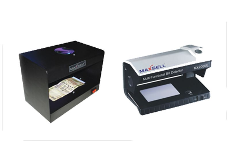 maxsell-mx2000b-uv-fake-note-scanner