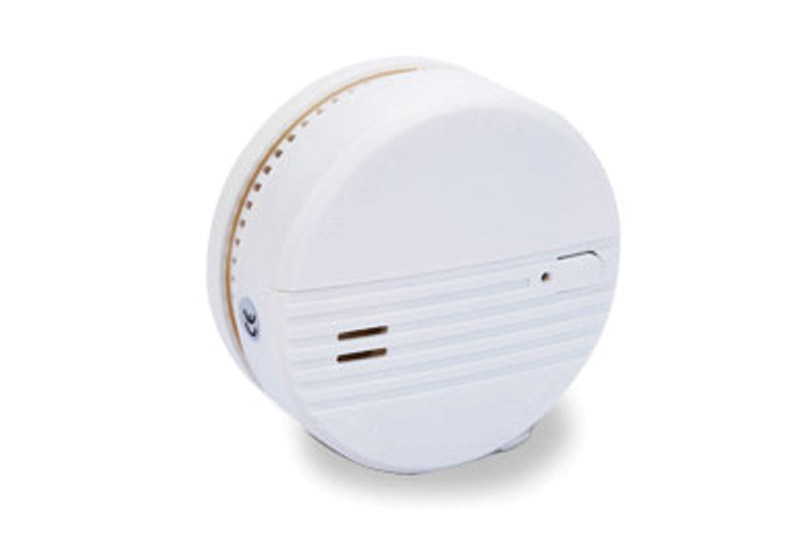 stand-alone-wireless-smoke-detector-goa