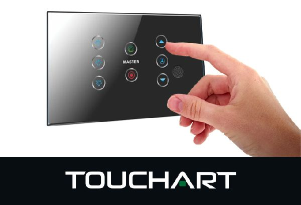 touchart-switches