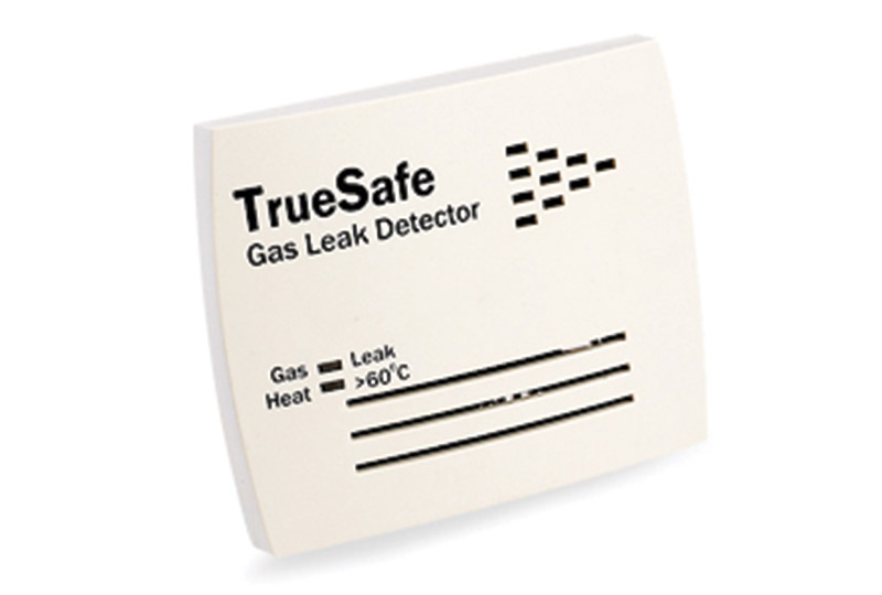 True-Safe-LPG-Gas-Leak-Detection-System-Goa